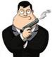 Аватары Стэн Смит (Stan Smith)