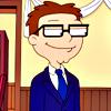 Аватары Стив Смит (Steve Smith)