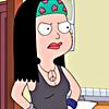 Аватары Хейли Смит (Hayley Smit)
